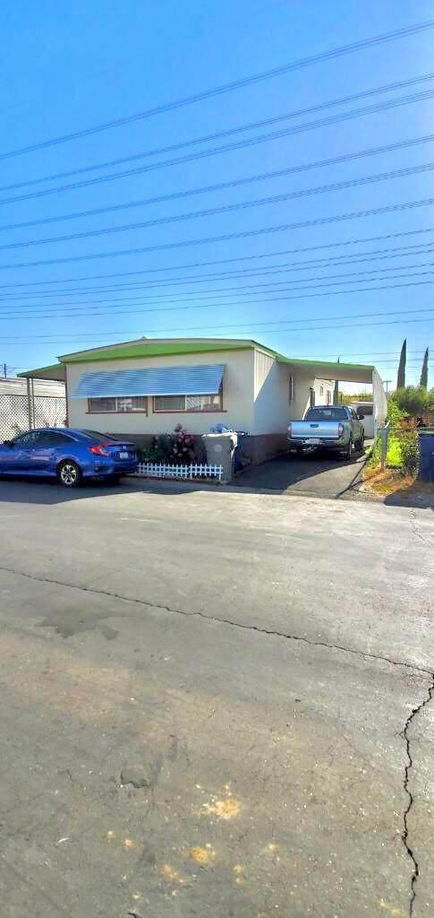 7028 Sundown Drive - Photo 1