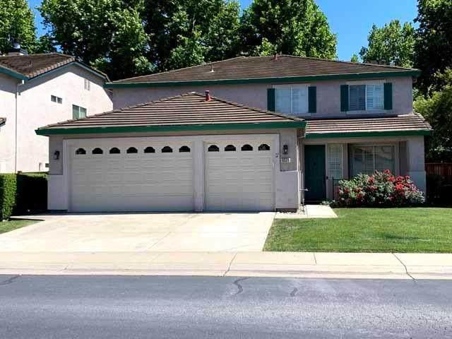 6529 Brook Hollow Circle, Stockton, CA 95219 (MLS #221023280) :: 3 Step Realty Group