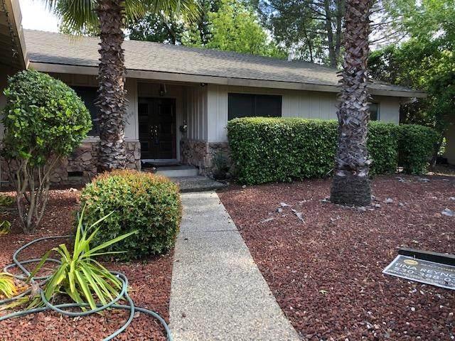 3260 Argonaut Avenue, Rocklin, CA 95677 (MLS #221026539) :: The Merlino Home Team