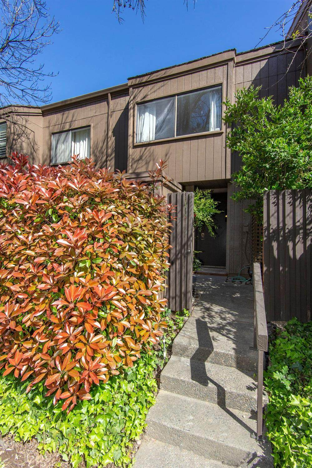 652 Woodside Sierra - Photo 1