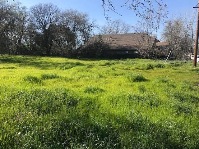 3125 Academy Way, Sacramento, CA 95815 (MLS #221028322) :: CARLILE Realty & Lending