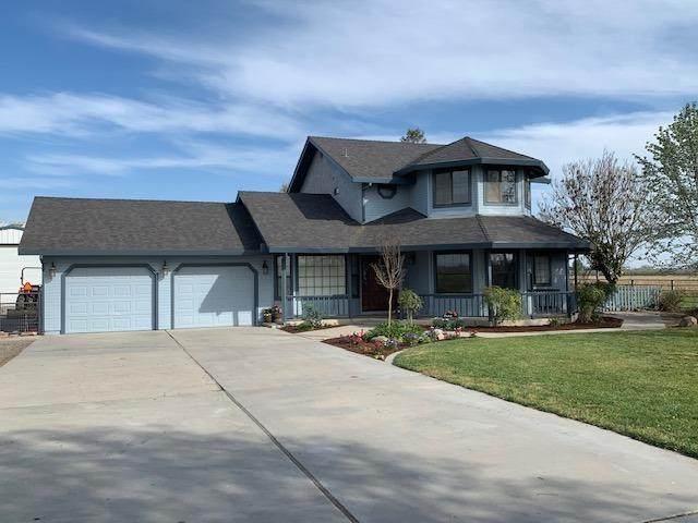 10254 Victory Avenue, Oakdale, CA 95361 (#221029566) :: The Lucas Group