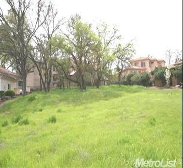 15466 De La Cruz, Rancho Murieta, CA 95683 (#221029752) :: Jimmy Castro Real Estate Group