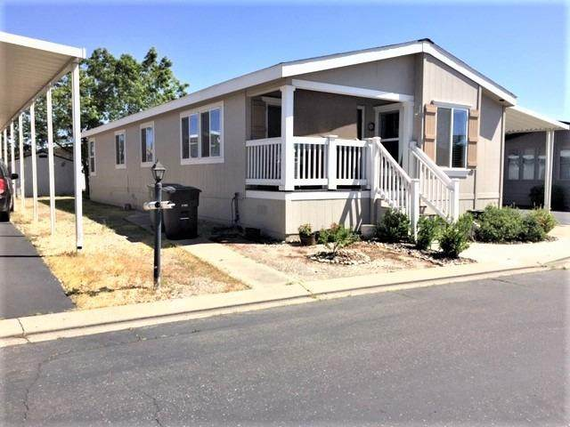 2621 Prescott Road - Photo 1