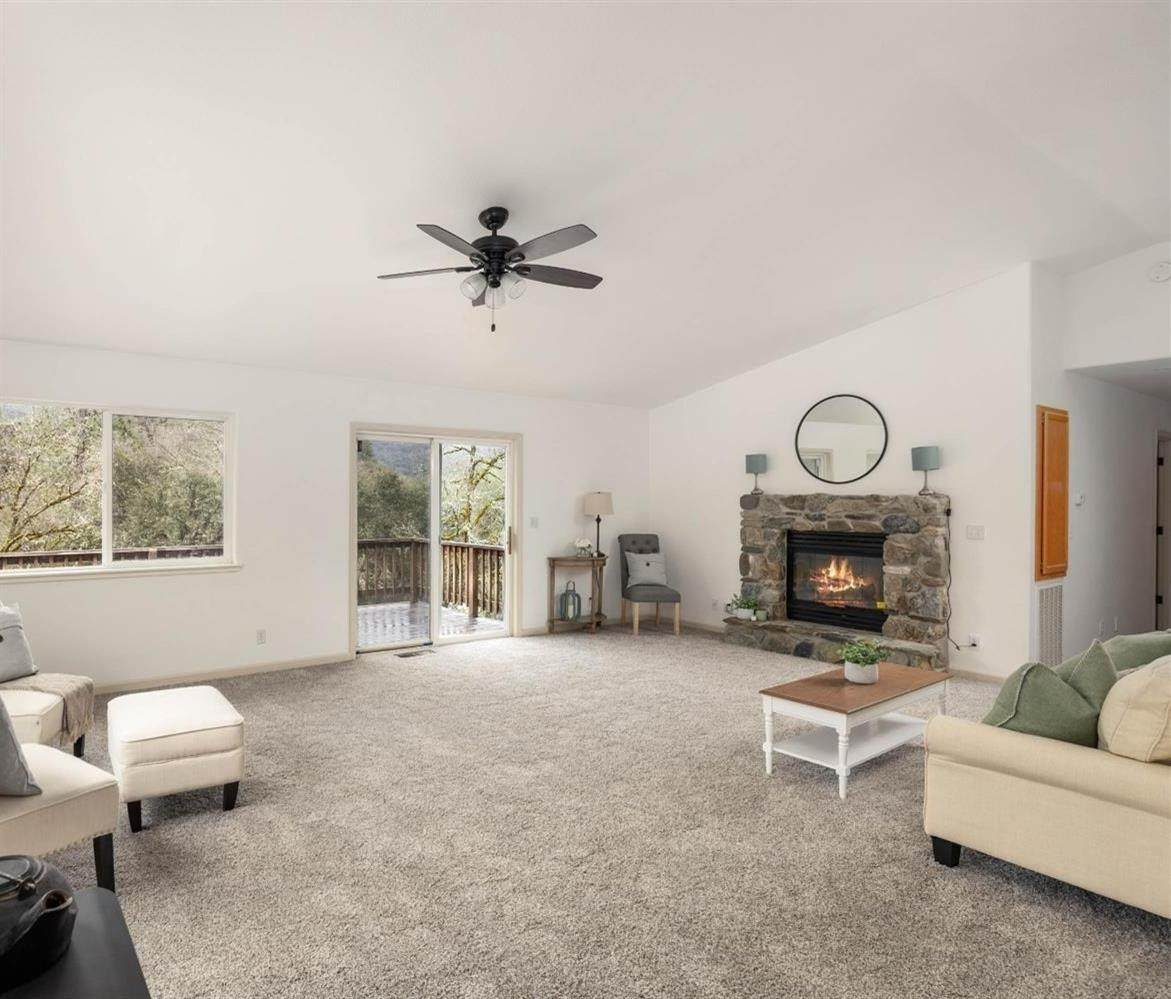 15494 Clover Valley Road - Photo 1