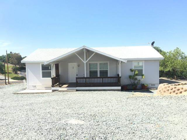 9232 Jalisco Way, La Grange, CA 95329 (MLS #221031322) :: The MacDonald Group at PMZ Real Estate