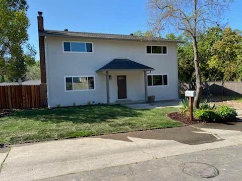 8724 Blinman Way, Fair Oaks, CA 95628 (MLS #221033403) :: CARLILE Realty & Lending