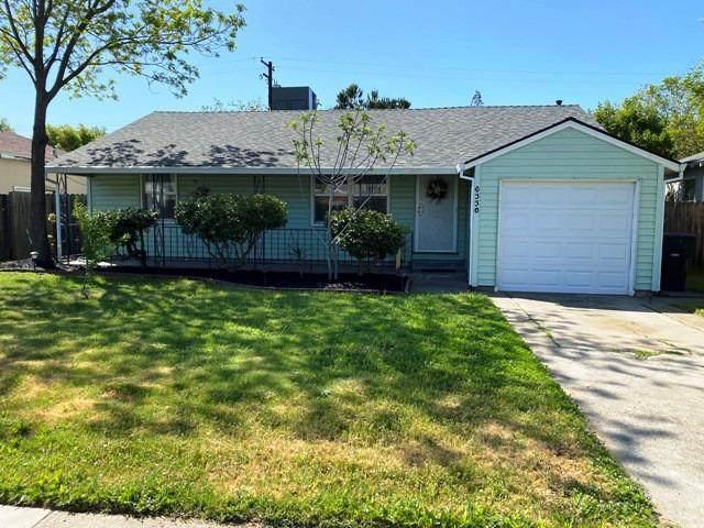 6330 34th Avenue, Sacramento, CA 95824 (MLS #221033598) :: Heidi Phong Real Estate Team