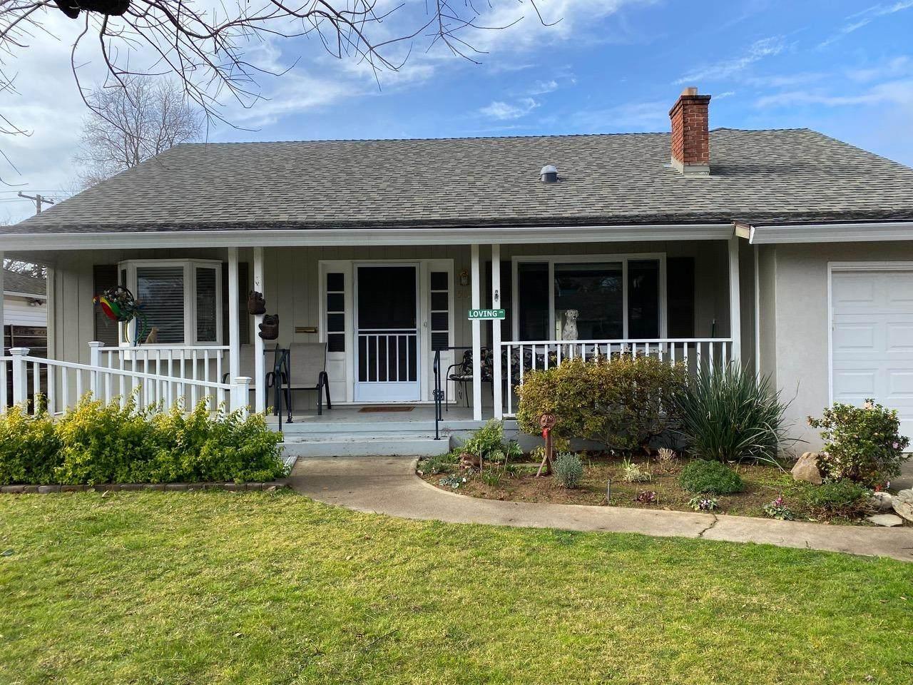 5624 Camellia Avenue - Photo 1