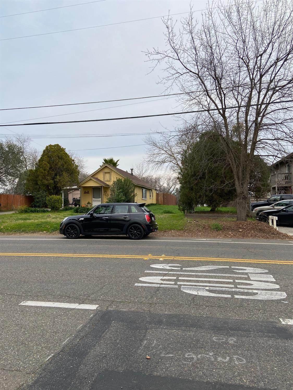 5944 Beech Avenue - Photo 1