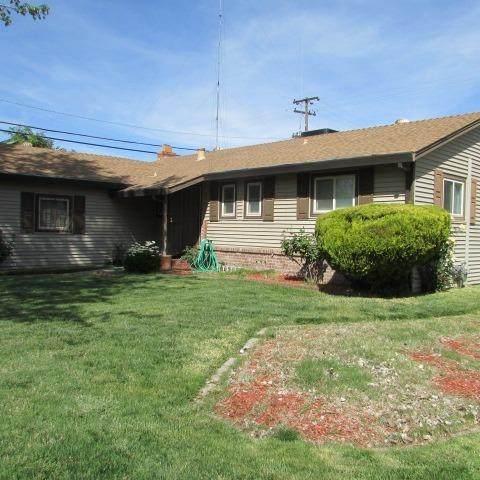 6991 Middlecoff Way, Sacramento, CA 95822 (MLS #221034463) :: Heidi Phong Real Estate Team