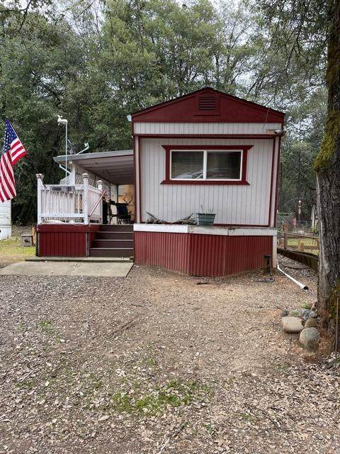 20521 State Hwy 88 #16, Pine Grove, CA 95665 (MLS #221034564) :: 3 Step Realty Group