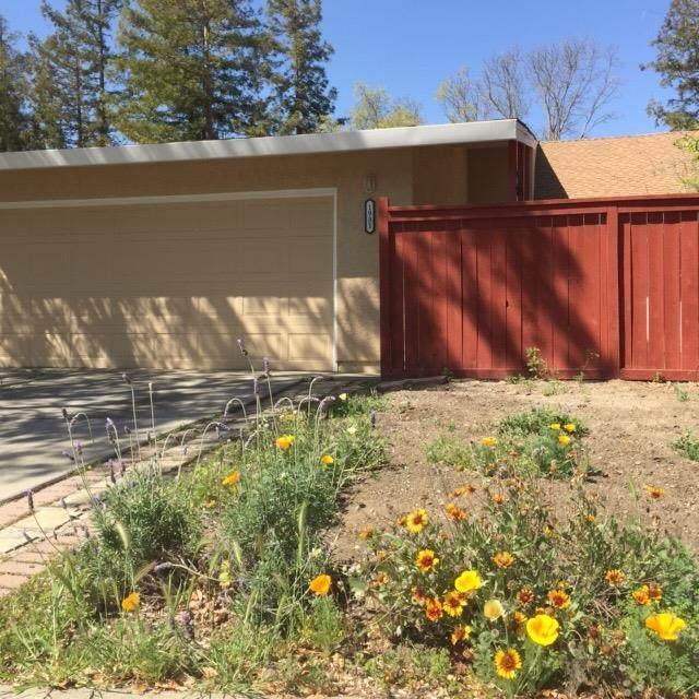 1931 Gauguin Place, Davis, CA 95618 (MLS #221034570) :: eXp Realty of California Inc