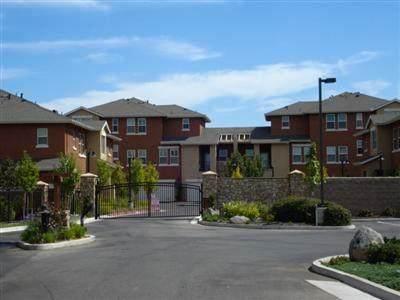 7910 Walerga Road #601, Antelope, CA 95843 (MLS #221035506) :: eXp Realty of California Inc