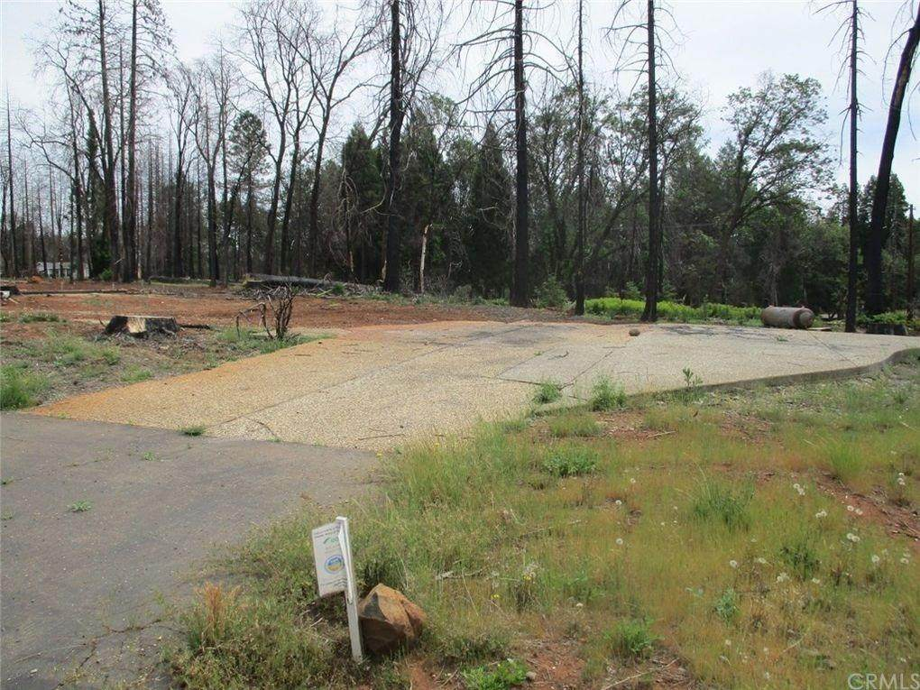 13902 Carver Drive - Photo 1