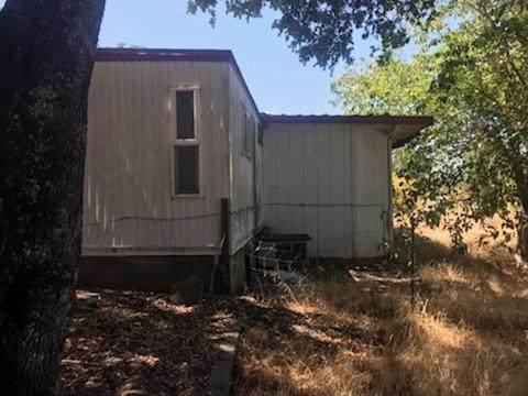 17265 Rancho Tehama Road, Corning, CA 96021 (MLS #221037061) :: Heidi Phong Real Estate Team