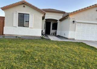 978 Golden Leaf Drive, Livingston, CA 95334 (MLS #221037159) :: The Merlino Home Team