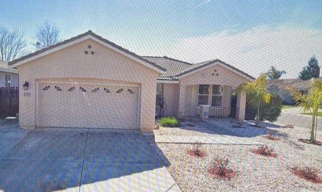 5020 Welsh Way, Elk Grove, CA 95757 (#221037303) :: Jimmy Castro Real Estate Group