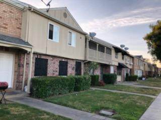 4435 Townehome Drive, Stockton, CA 95207 (MLS #221037305) :: 3 Step Realty Group