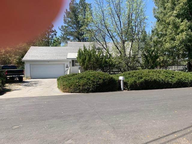 10938 Badger Court, Penn Valley, CA 95946 (MLS #221037514) :: Heidi Phong Real Estate Team