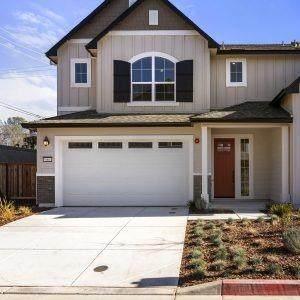 9025 Cairn Street, Granite Bay, CA 95746 (MLS #221037731) :: Keller Williams Realty