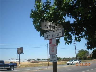 0 Elkhorn - Photo 1