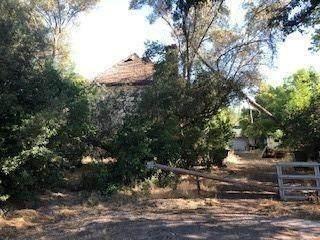 5347 Hildreth Lane, Stockton, CA 95212 (MLS #221038258) :: 3 Step Realty Group