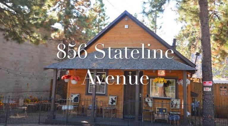 856 Stateline Avenue - Photo 1