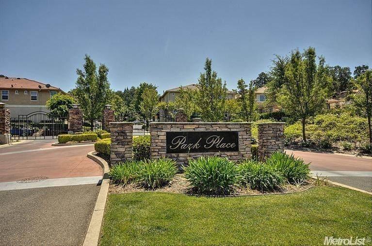 949 Marvin Gardens Way - Photo 1