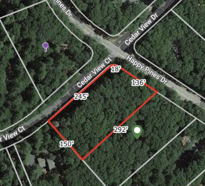 20590 Cedar View Court - Photo 1