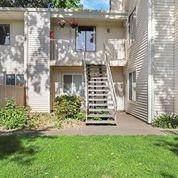 2524 Winchester Drive #17, Lodi, CA 95240 (MLS #221045075) :: Heidi Phong Real Estate Team