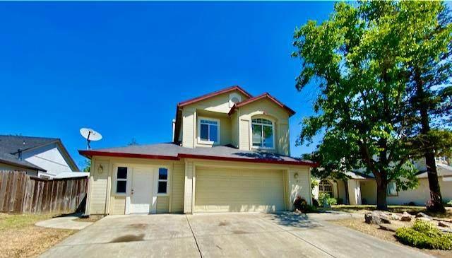 163 W C Street, Galt, CA 95632 (MLS #221045219) :: Heidi Phong Real Estate Team