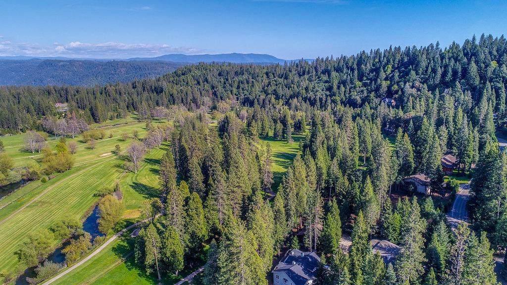 26260 Golf Links Drive - Photo 1
