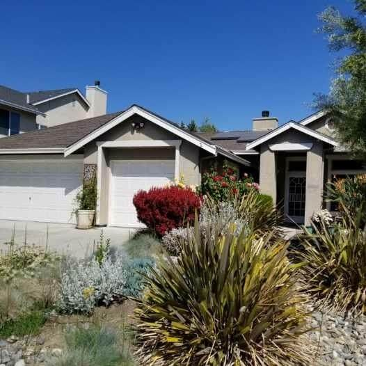 2872 Clover Hill Court, Tracy, CA 95377 (MLS #221046006) :: Heather Barrios