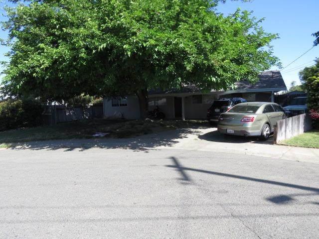 1117 Hall Court, Marysville, CA 95901 (MLS #221046247) :: Heidi Phong Real Estate Team