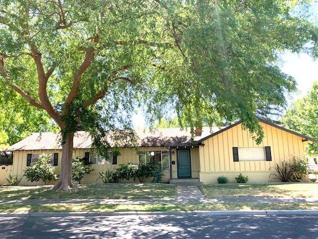 1200 E Main Street, Turlock, CA 95380 (MLS #221046366) :: Heather Barrios