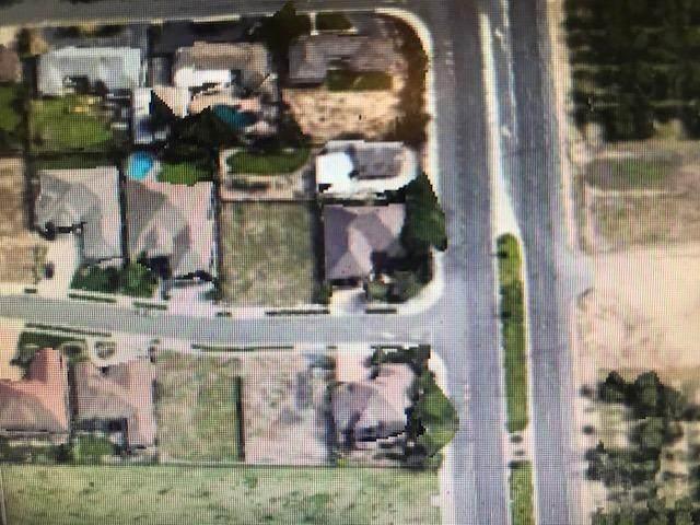 2442 Vintage Oaks Court, Lodi, CA 95242 (MLS #221047010) :: Heidi Phong Real Estate Team