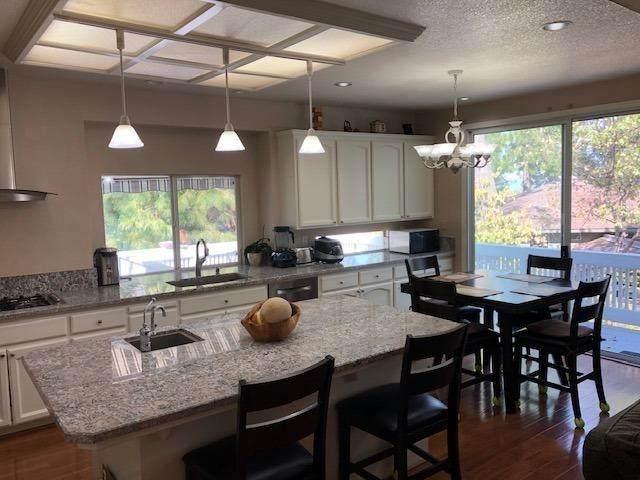 174 Northridge Drive, Grass Valley, CA 95945 (MLS #221047061) :: Heidi Phong Real Estate Team