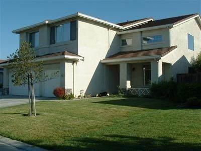 3649 Oak Shores Drive, Stockton, CA 95209 (MLS #221048547) :: REMAX Executive