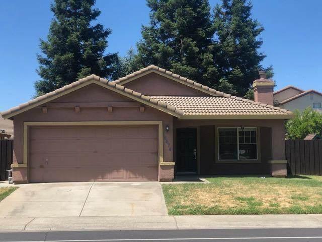 10074 Hampton Oak Drive, Elk Grove, CA 95624 (MLS #221049292) :: Heather Barrios