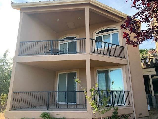 8388 Vista Verde Circle, La Grange, CA 95329 (MLS #221050789) :: CARLILE Realty & Lending