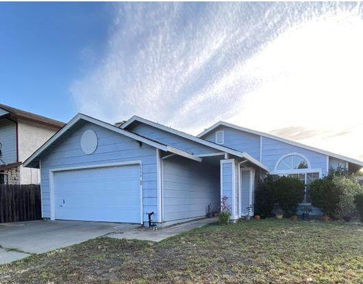8339 Lorraine Avenue, Stockton, CA 95210 (MLS #221052257) :: The MacDonald Group at PMZ Real Estate