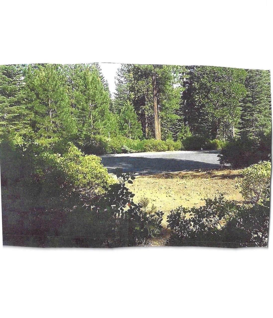 166 Fox Pine Drive - Photo 1