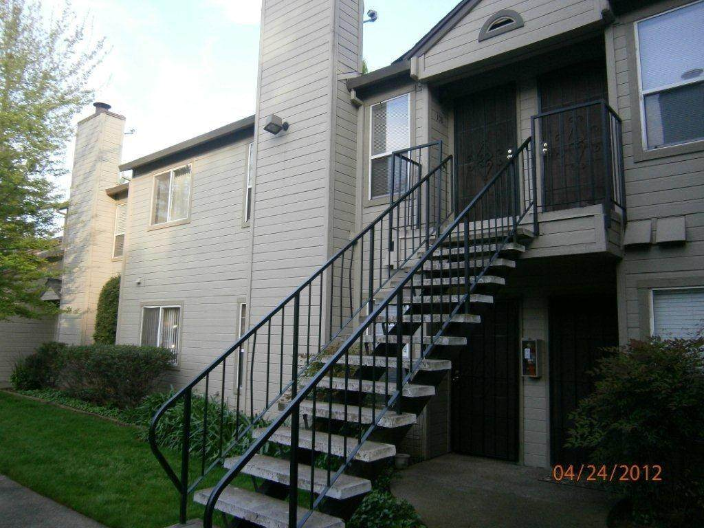 9153 Newhall Drive - Photo 1