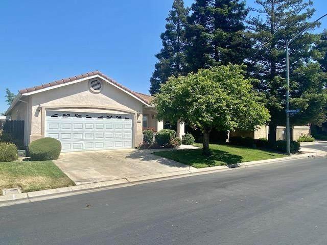 3300 Spring Garden Drive - Photo 1