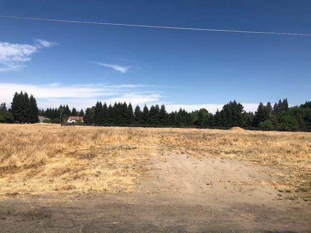 0 Myrtle, Merced, CA 95340 (#221056283) :: Rapisarda Real Estate
