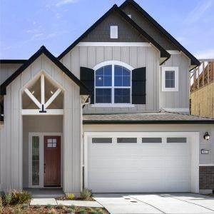9037 Summit Lane, Granite Bay, CA 95746 (MLS #221056408) :: Live Play Real Estate | Sacramento