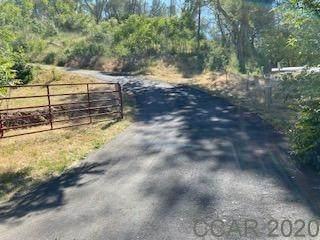 10734 Highway 26, Mokelumne Hill, CA 95245 (MLS #221057388) :: Keller Williams Realty