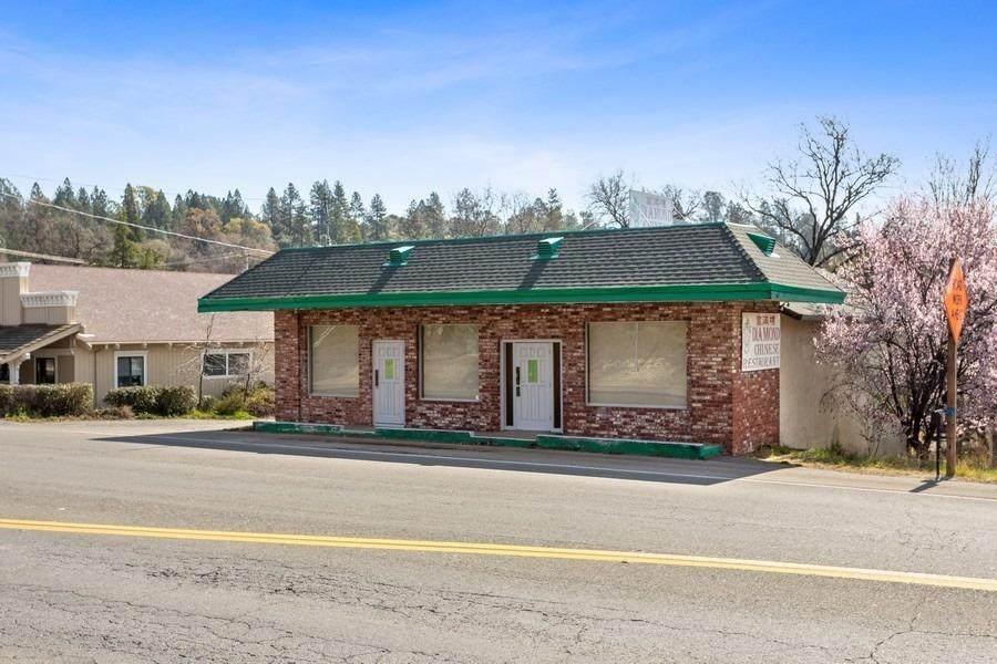 570 Pleasant Valley Road - Photo 1