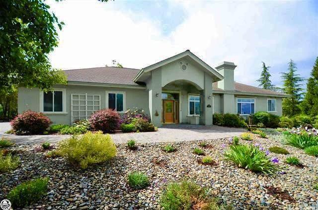 16091 Crestridge Avenue, Sonora, CA 95370 (#221059916) :: Rapisarda Real Estate